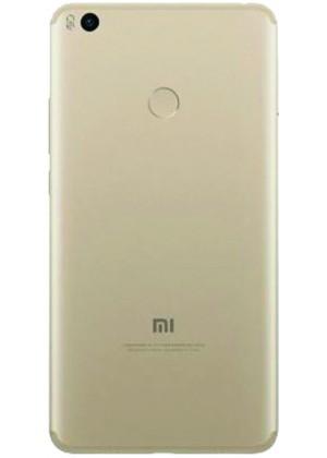 Xiaomi MI Max 2 Telefon Kılıfı Kendin Tasarla