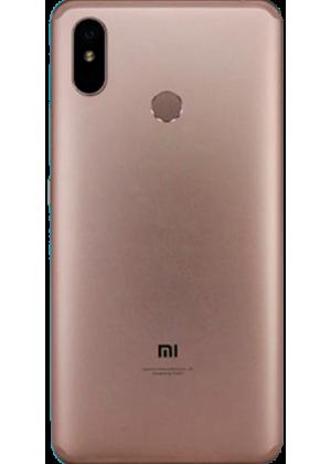 Xiaomi MI Max 3 Telefon Kılıfı Kendin Tasarla
