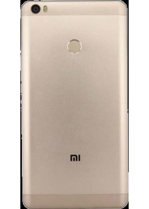 Xiaomi MI MX Telefon Kılıfı Kendin Tasarla