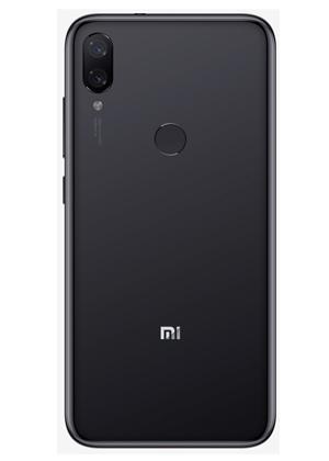 Xiaomi MI Play Telefon Kılıfı Kendin Tasarla