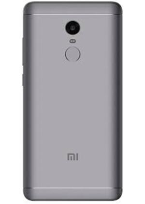 Xiaomi Red MI Note 4 Telefon Kılıfı Kendin Tasarla