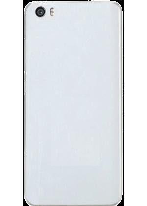 Xiaomi MI 5 Telefon Kılıfı Kendin Tasarla