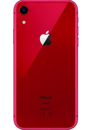 iPhone XR Telefon Kılıfı Kendin Tasarla
