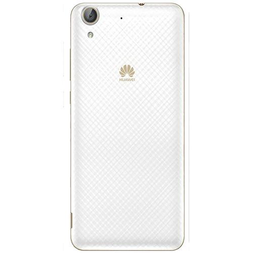 huawei y6 ii telefon kılıfı kendin tasarla