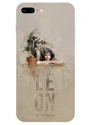 Leon Mathilda Telefon Kılıfı