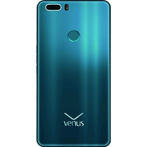 Vestel Venüs Z20 Telefon Kılıfı Kendin Tasarla